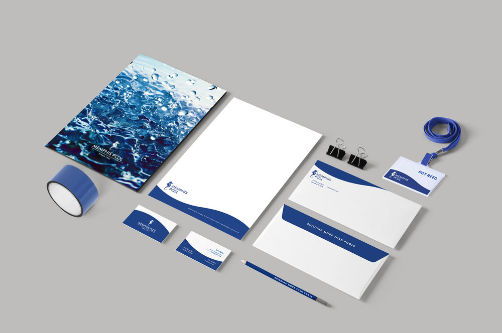 MPC_Stationery2.0_Mockup.jpg