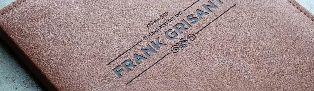 Frank Grisanti