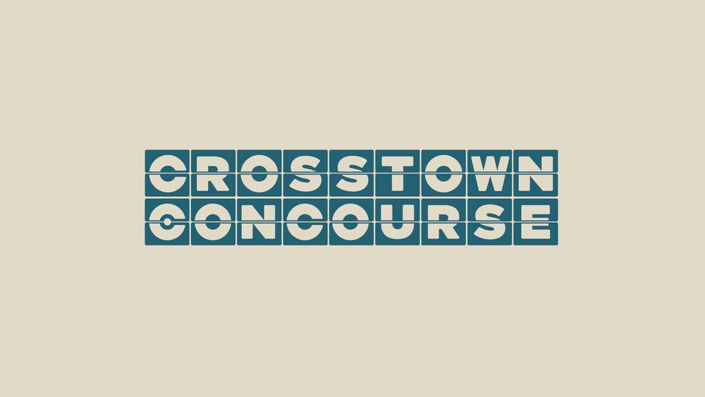Concourse-LogoAssets-Web-1.jpg