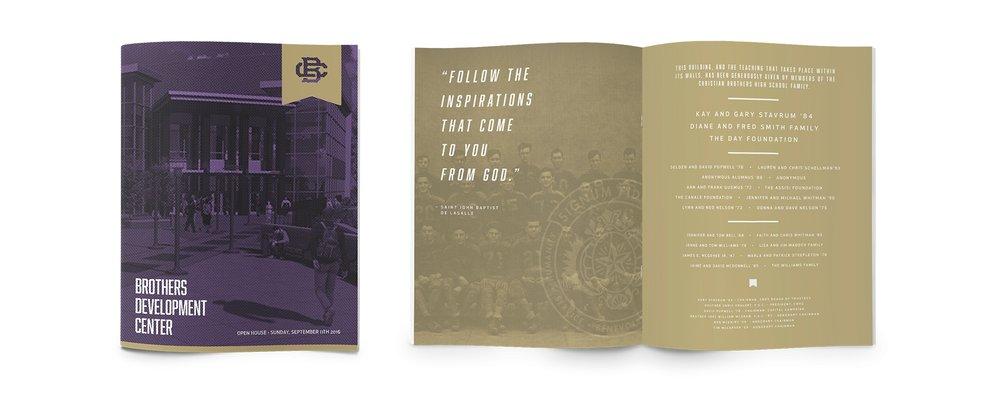 CBHS-BDC-Book.jpg