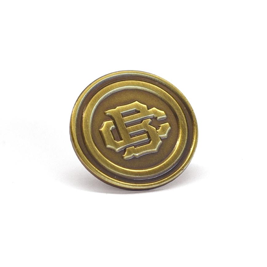 CBHS-GBH-Lapel-Pin.jpg