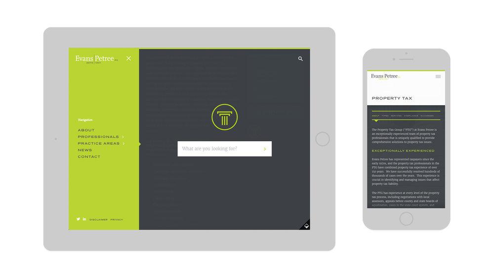 EP_MobileScreens_Normal.jpg