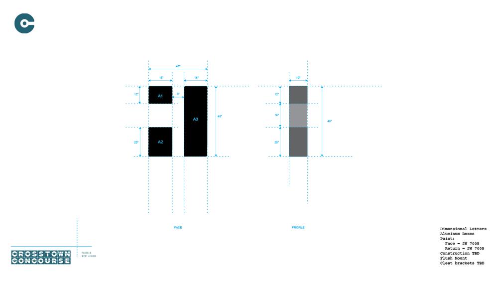 CXC-W-Atrium-N-1-03.png