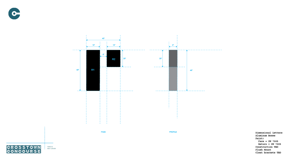 CXC-W-Atrium-N-1-04.png