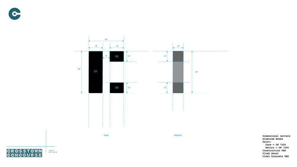CXC-W-Atrium-N-1-05.png