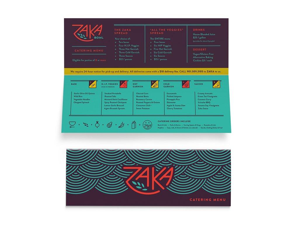 ZKB-Bi-Fold-CateringMenu-Mockup-Inside.jpg
