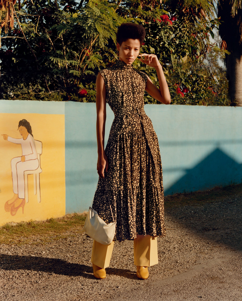 LINEISY-MONTERO-AND-TAMI-WILLIAMS-BY-JAMIE-HAWKESWORTH-FOR-VOGUE-US-JUNE-2016-7.jpg