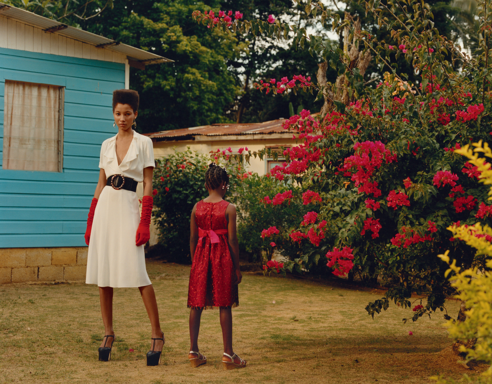 LINEISY-MONTERO-AND-TAMI-WILLIAMS-BY-JAMIE-HAWKESWORTH-FOR-VOGUE-US-JUNE-2016-8.jpg