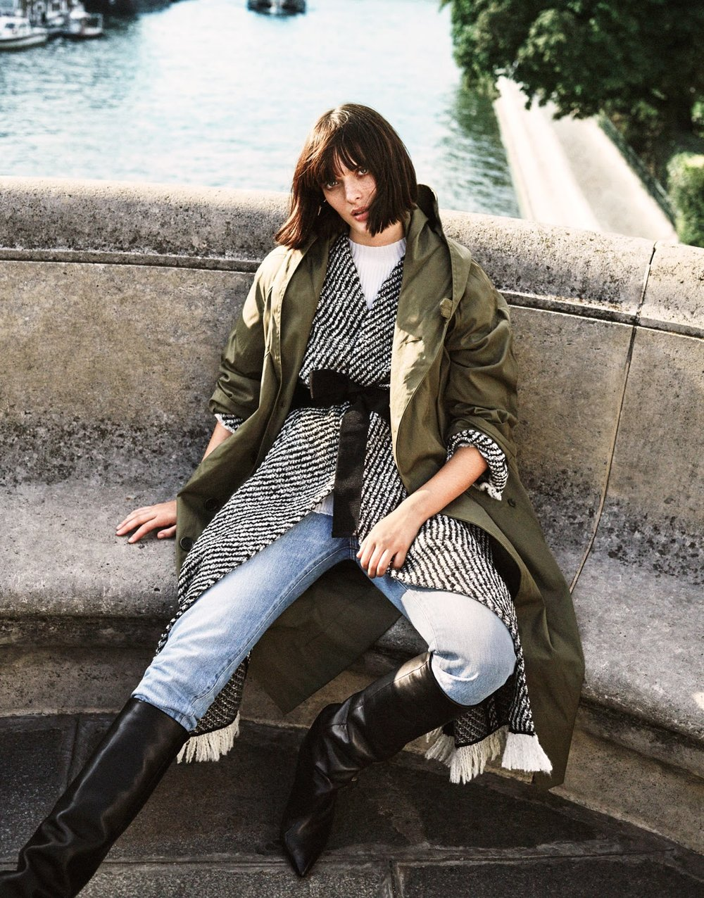 SAM-ROLLINSON-BY-QUENTIN-DE-BRIEY-FOR-THE-EDIT-OCTOBER-2016-3.jpg