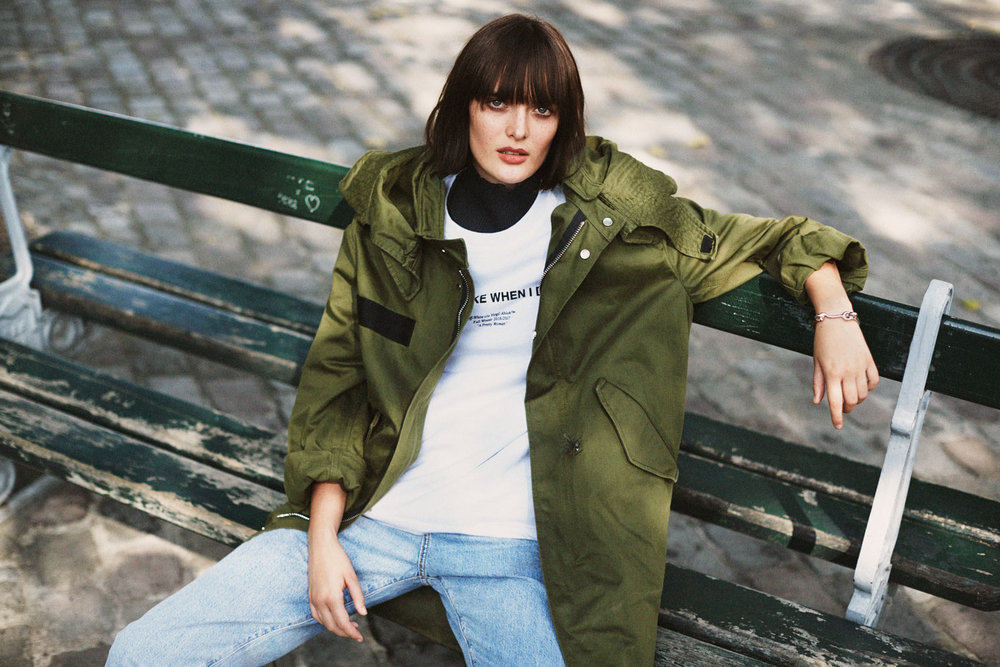 SAM-ROLLINSON-BY-QUENTIN-DE-BRIEY-FOR-THE-EDIT-OCTOBER-2016-5.jpg