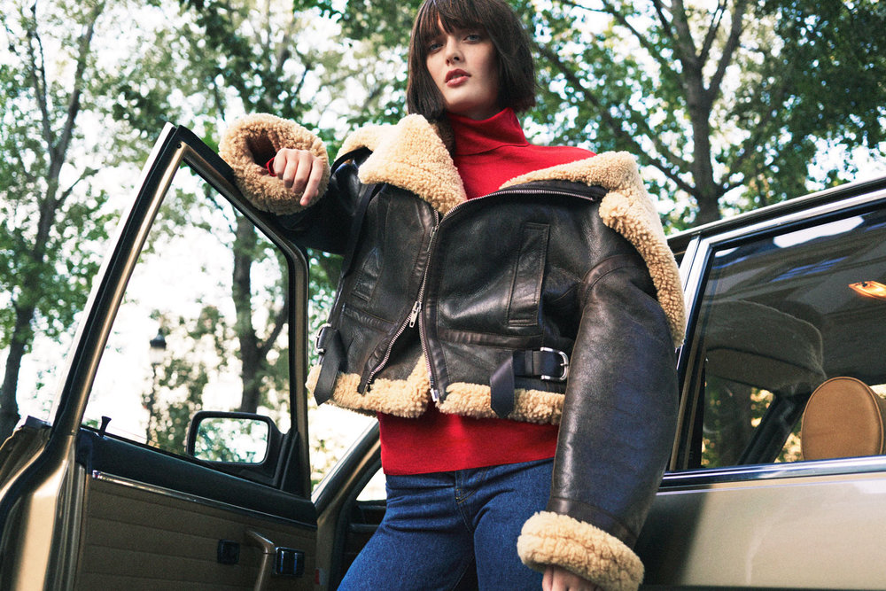 SAM-ROLLINSON-BY-QUENTIN-DE-BRIEY-FOR-THE-EDIT-OCTOBER-2016-8.jpg