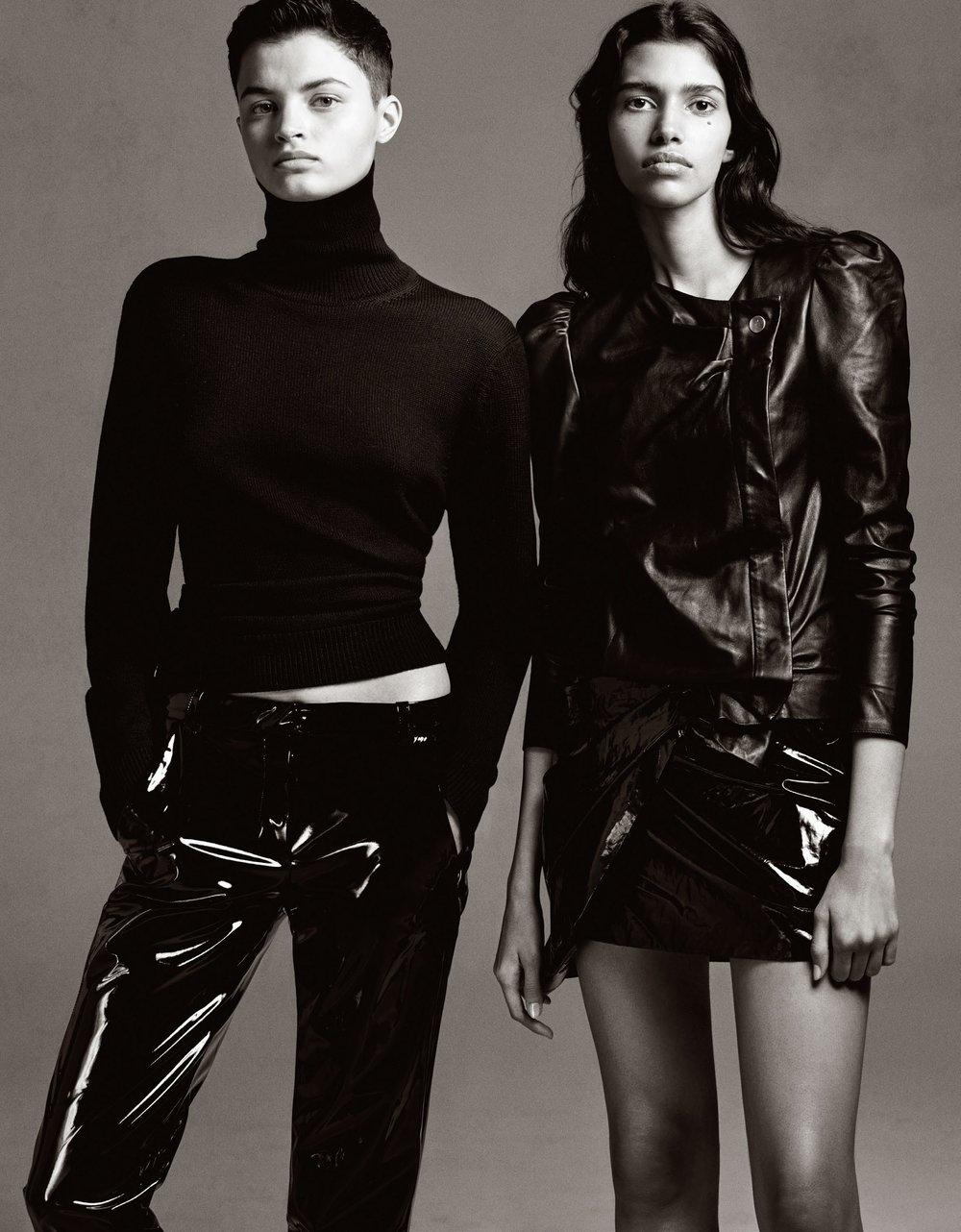 POOJA-MOR-AND-ISABELLA-EMMACK-BY-CHRISTIAN-MACDONALD-FOR-VOGUE-JAPAN-JANUARY-2017-3.jpg
