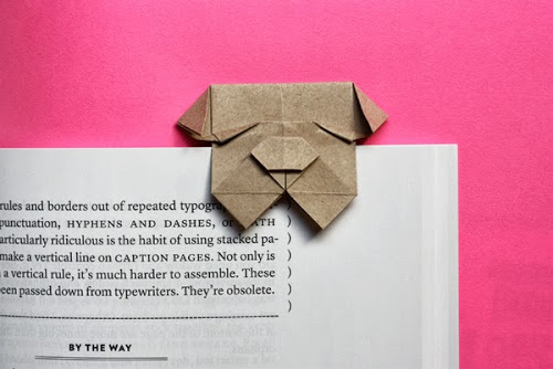 origami-bulldog-bookmark.jpg