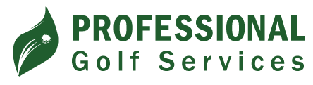 Professional Golf Services