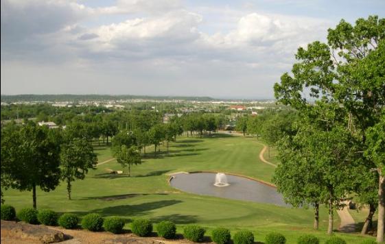 golf-course-slider.png