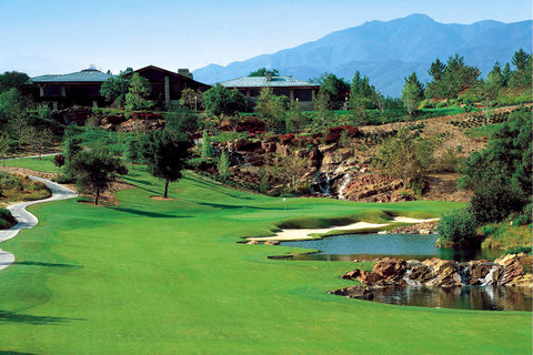 Golfinvestjp2-blog480.jpg