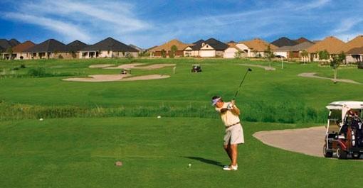 Wildhorse_Golf_Club_of_Robson_Ranch_-_Wildhorse_1_379281.jpg