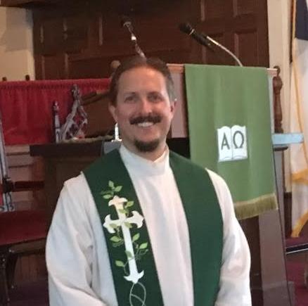 Rev. Bob 2016 6 (2).png