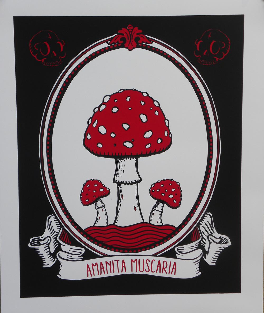 Red shroom.jpg
