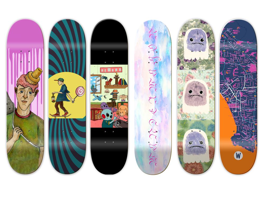 WW boards FLAT QQ.jpg