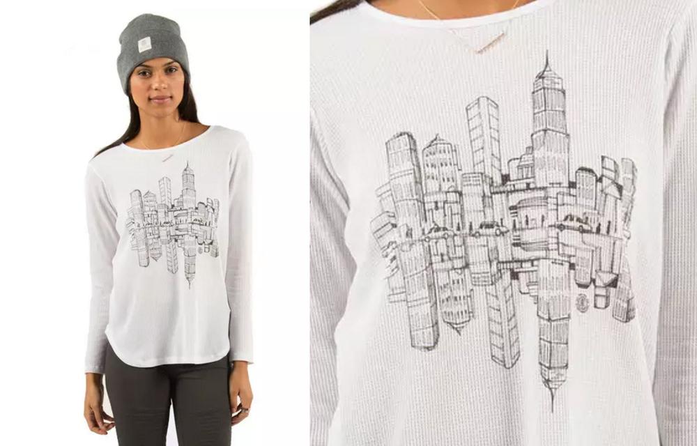 NY Scape t-shirt.jpg