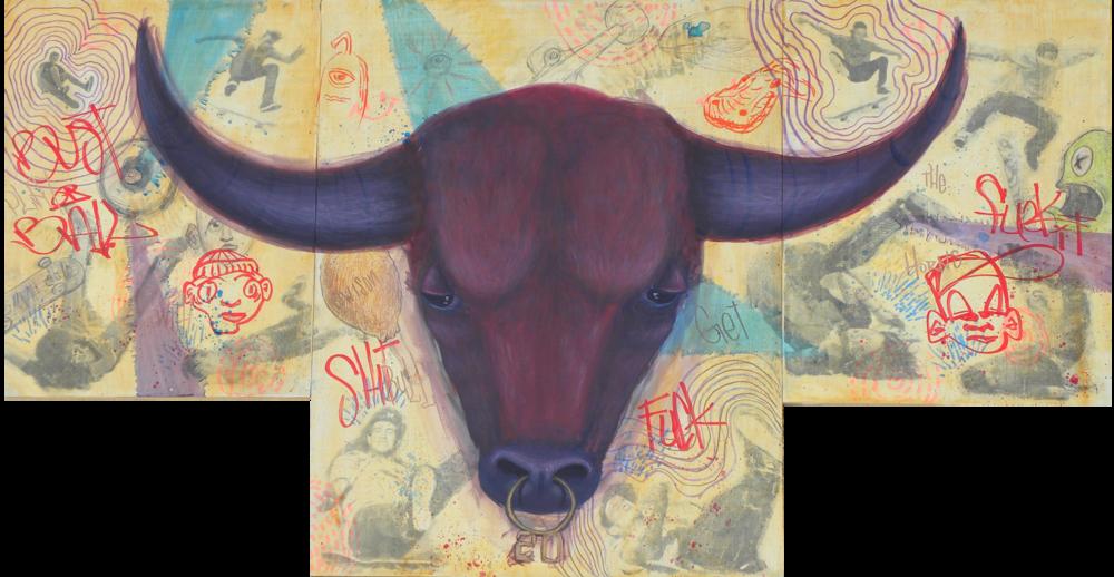 el toro.png