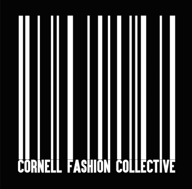 Cornell Fashion Collective