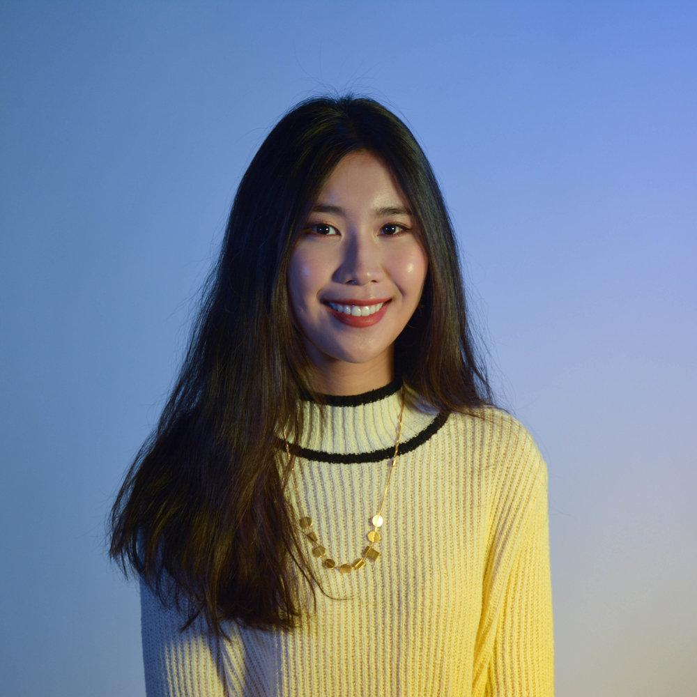 Junhan Zeng