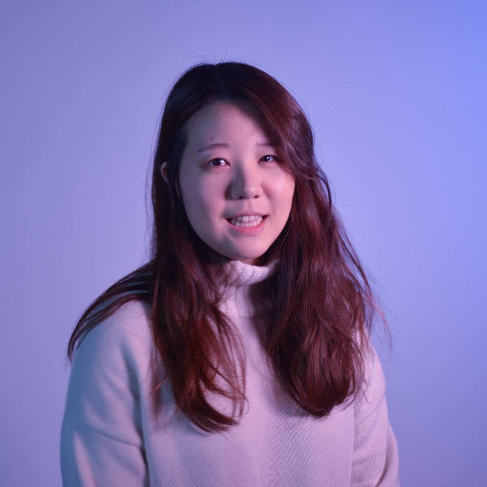 Cherree Shin