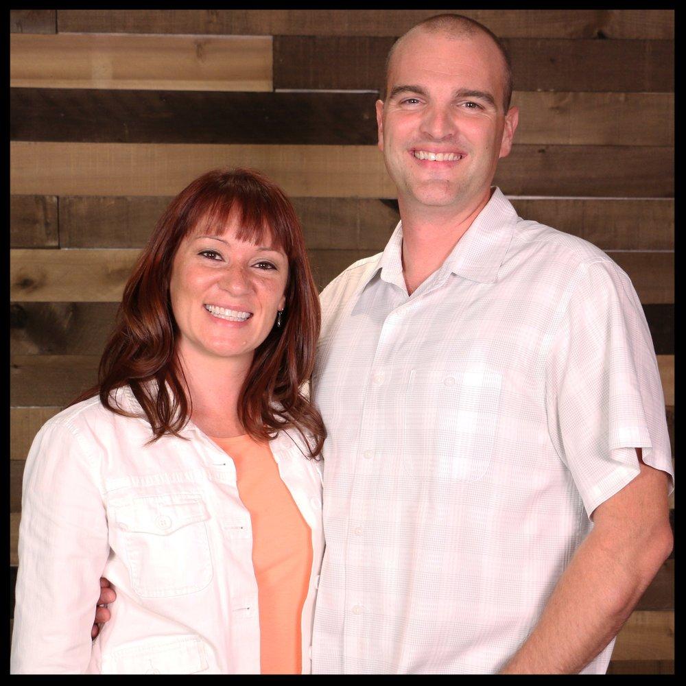 Matt & Sarah -square.jpg