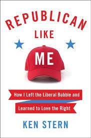 Republican Like Me.jpg