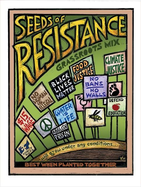 Seeds of resistance.jpg