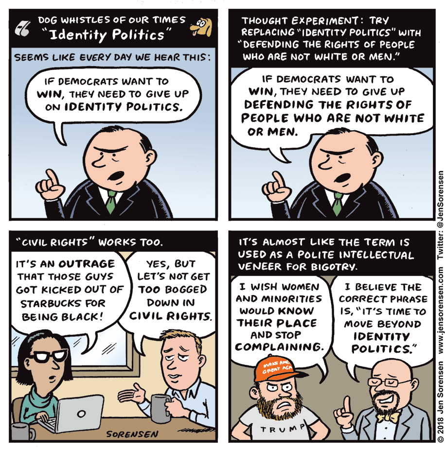 identitypolitics915.png