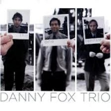 Danny Fox Trio,  The One Constant