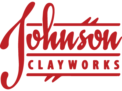 Jon Johnson Clayworks