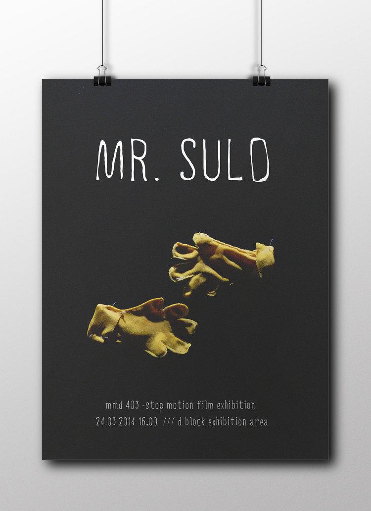 Poster-Mockup-by-ZokiDesign.jpg