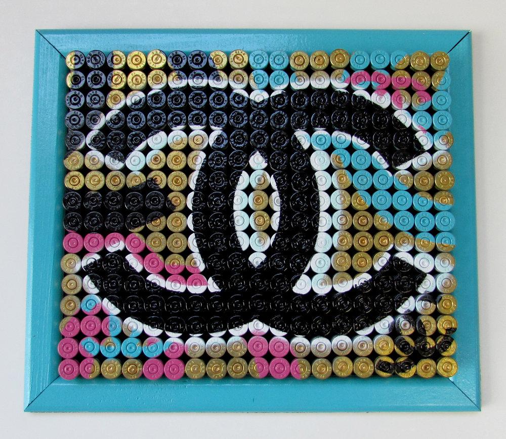 Chanel - Bullets