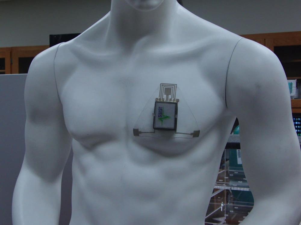 HET - Early Asthma Attack