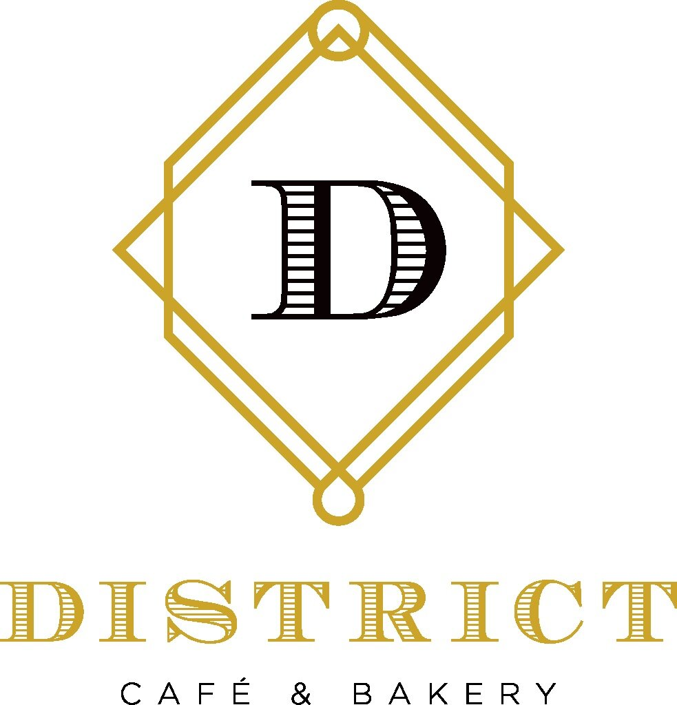 District Café & Bakery