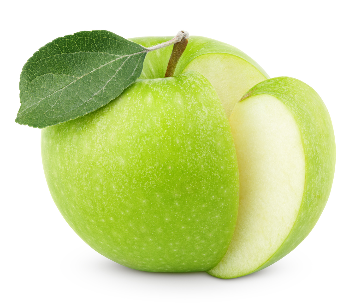 apple slice png. welcome to our blog: slices! apple slice png t