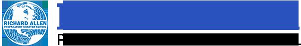 richard allen logo.png