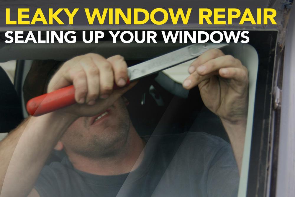 Leaky Window2.jpg