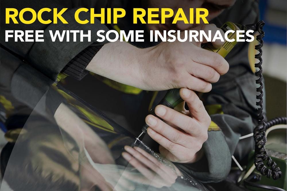 Chip repair2.jpg
