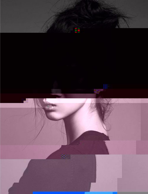 girl_v1.jpg