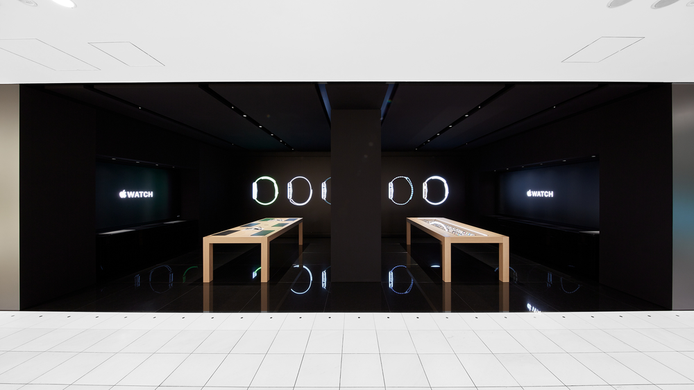 AppleWatch_Isetan_04.png