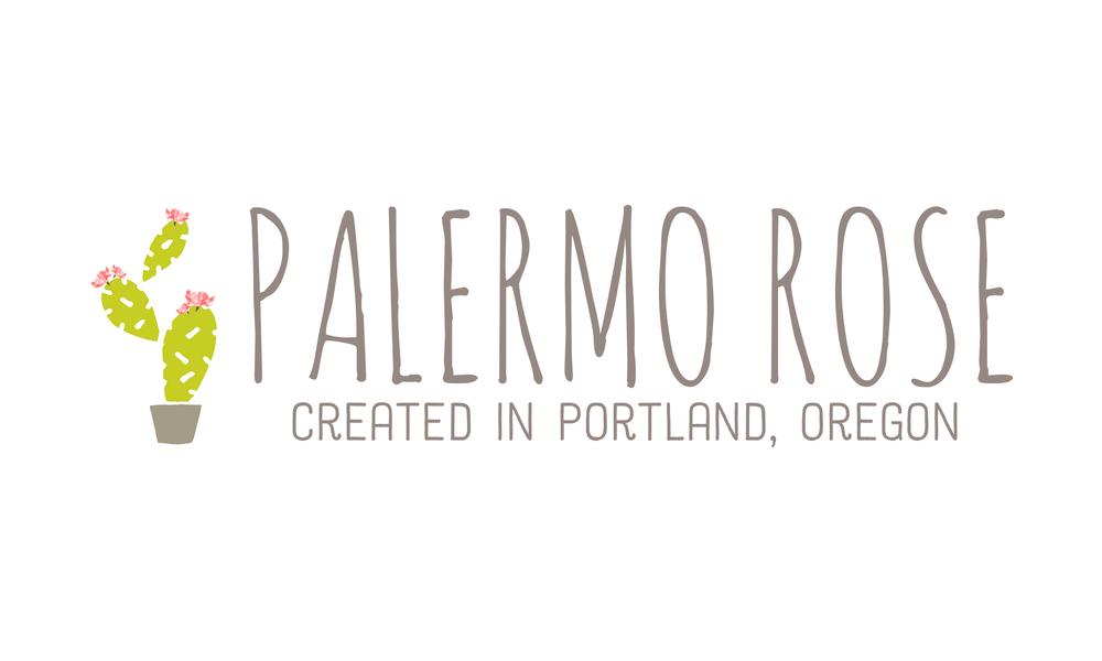 PalermoRose Logo-Color Large White Background.jpg