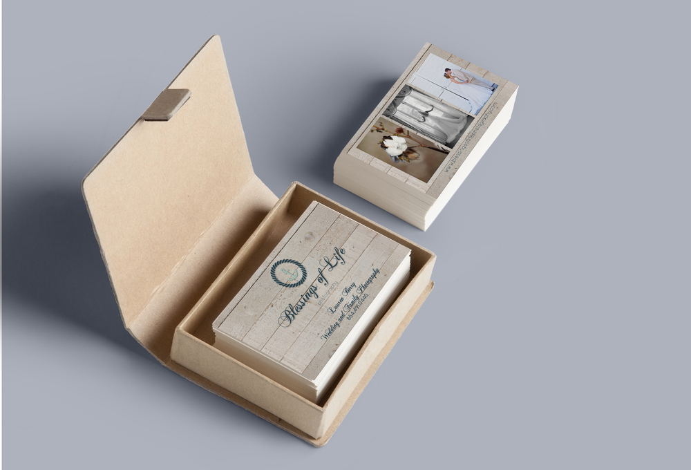 Wood Business Card Proof2.jpg