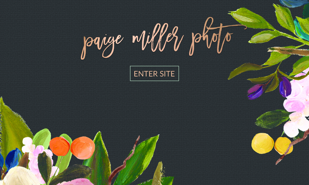 Paige Miller 2.jpg
