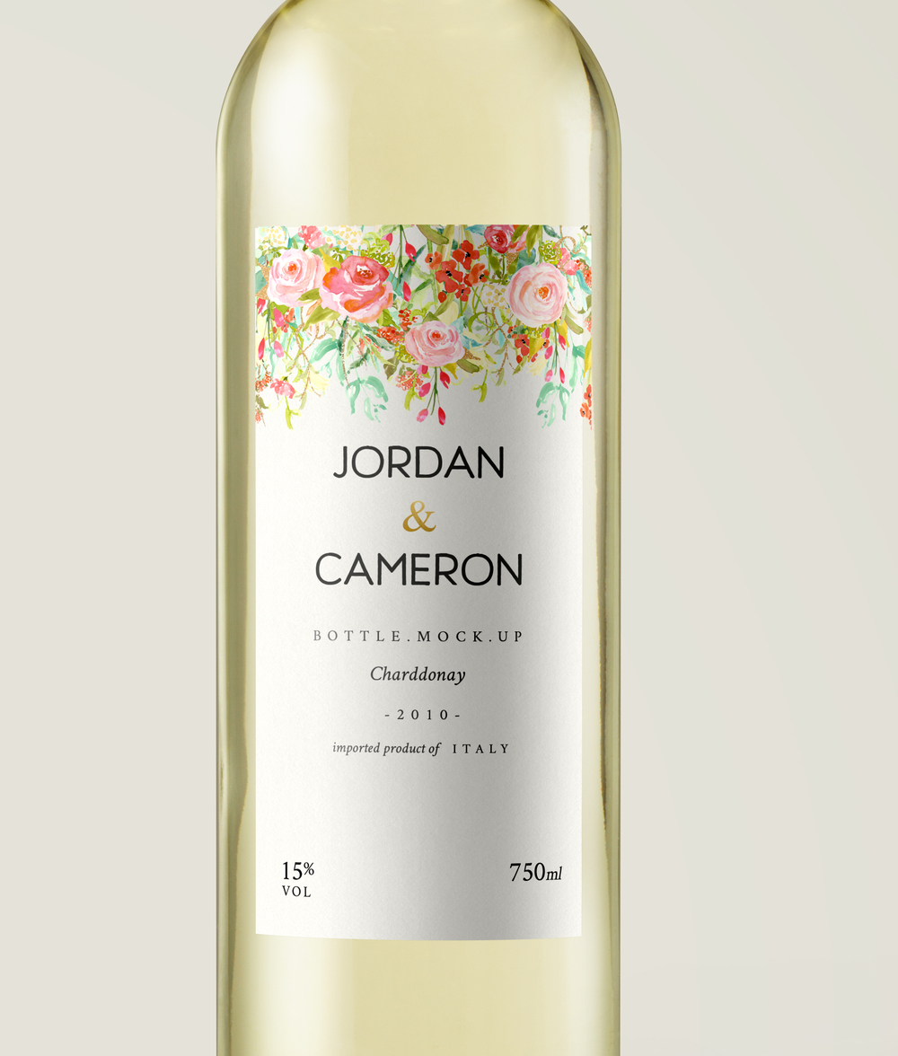 Wine Bottle Label Custom Label Listing Closeup.jpg