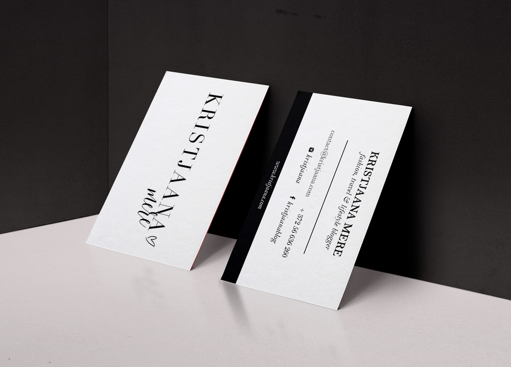 perfect-salt-studio-kristjaana-mere-business-cards